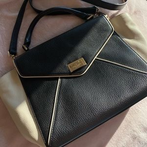 *PRICE DROP FOR PARTY* Kate Spade messenger tote